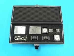 ZLM 800 - Zeiss Optiken