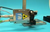 ZLM 900-LSI Lichtschlaug Interferometer